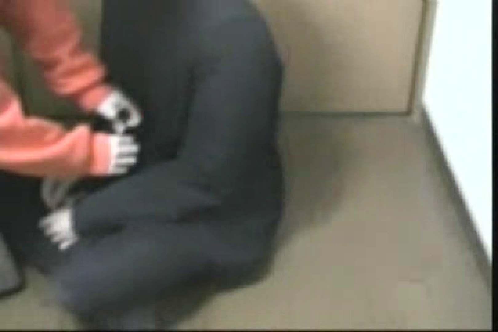 【実録個人撮影】男の子達の禁断の愛欲性活!!vol.06 男まつり ゲイ無料エロ画像 83枚 23