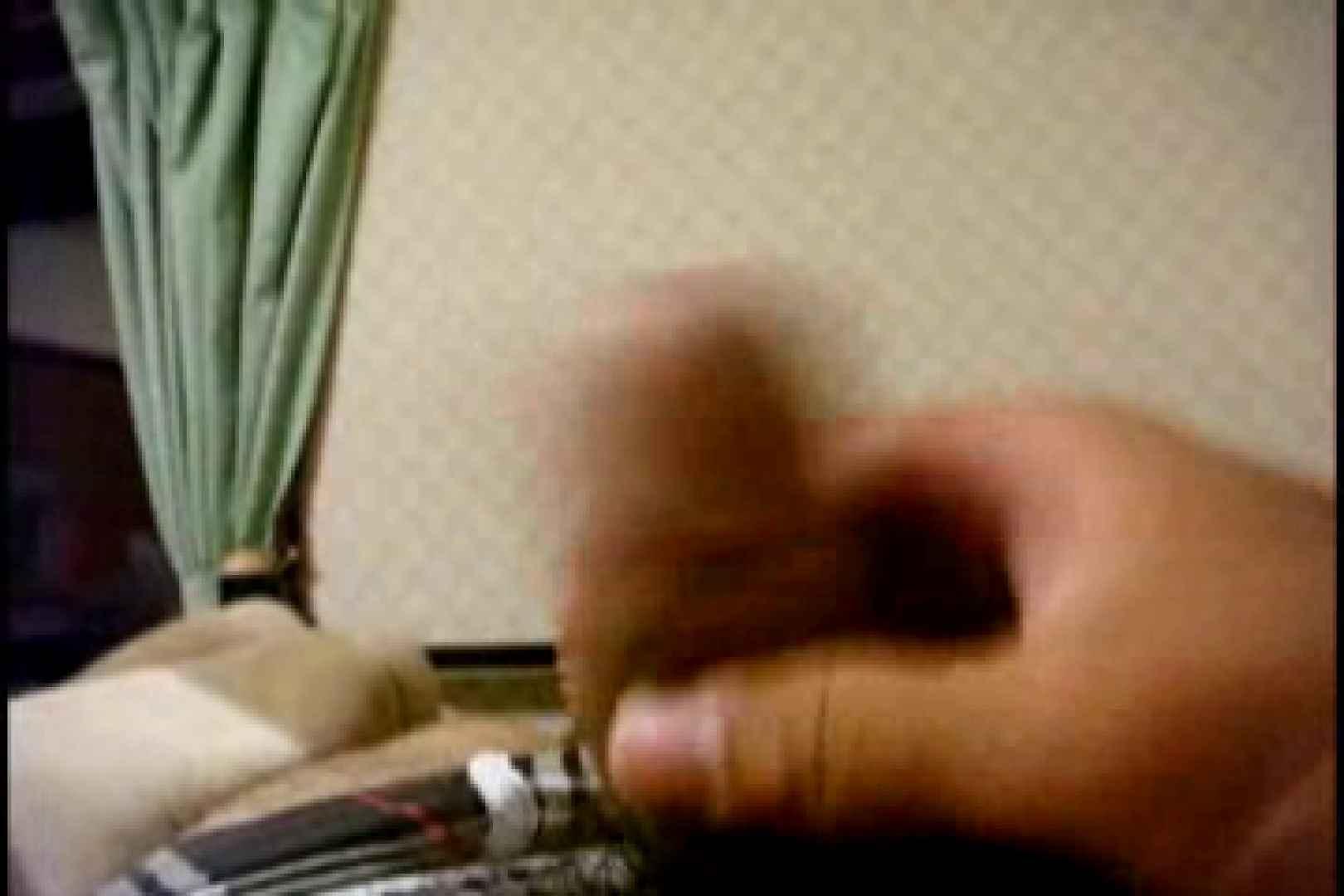オナ好きノンケテニス部員の自画撮り投稿vol.01 モザ無し | チンコ動画 エロビデオ紹介 82枚 2