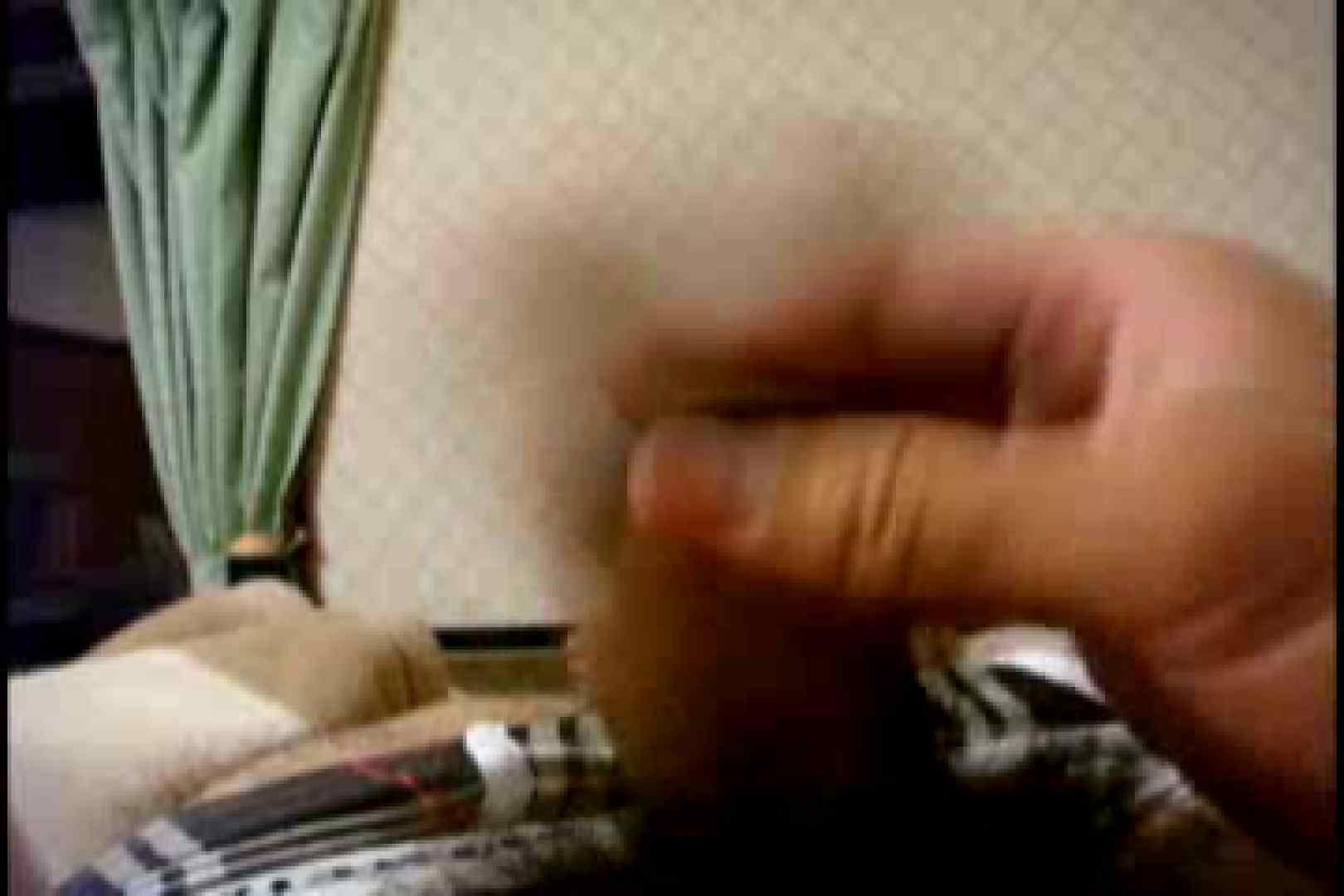 オナ好きノンケテニス部員の自画撮り投稿vol.01 オナニー ゲイフリーエロ画像 82枚 3