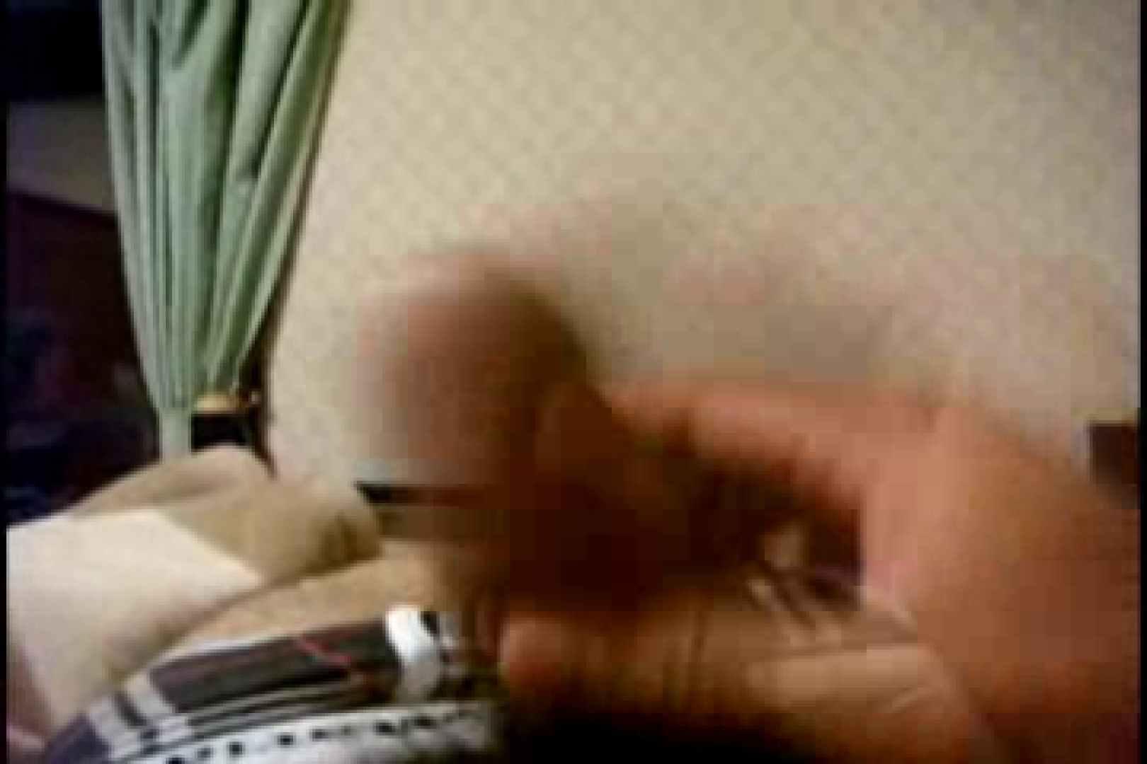 オナ好きノンケテニス部員の自画撮り投稿vol.01 ブリーフ ゲイセックス画像 82枚 5