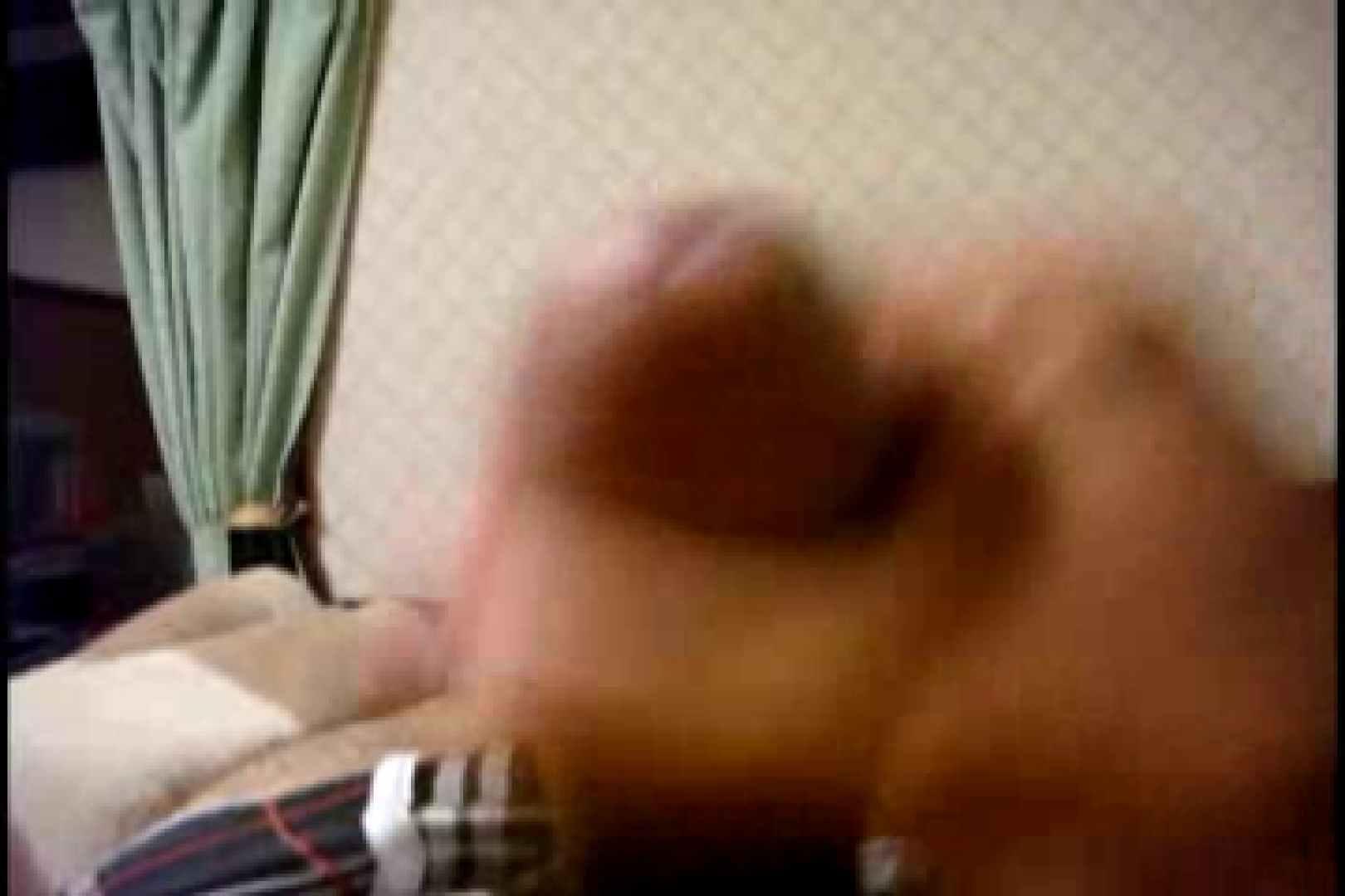 オナ好きノンケテニス部員の自画撮り投稿vol.01 ブリーフ ゲイセックス画像 82枚 40