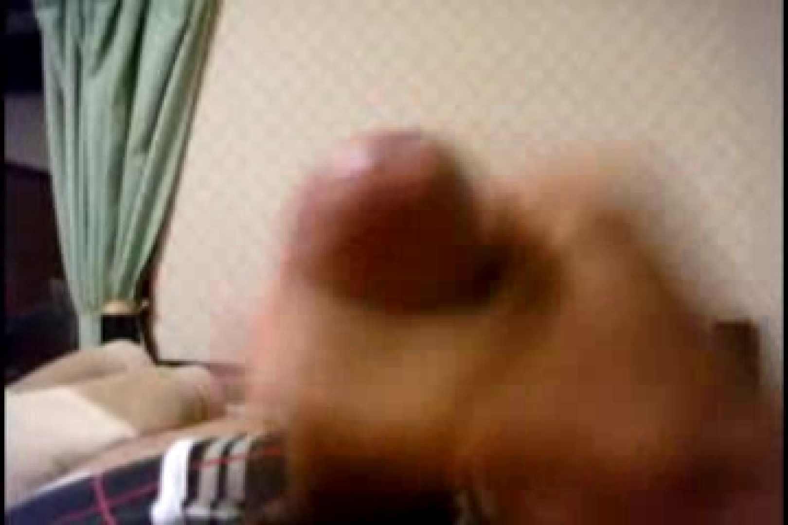 オナ好きノンケテニス部員の自画撮り投稿vol.01 モザ無し エロビデオ紹介 82枚 71