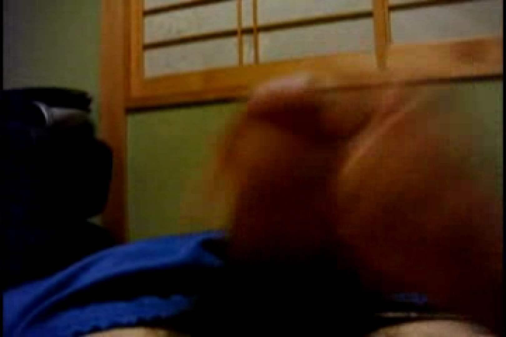 オナ好きノンケテニス部員の自画撮り投稿vol.02 ノンケまつり ゲイエロビデオ画像 77枚 4