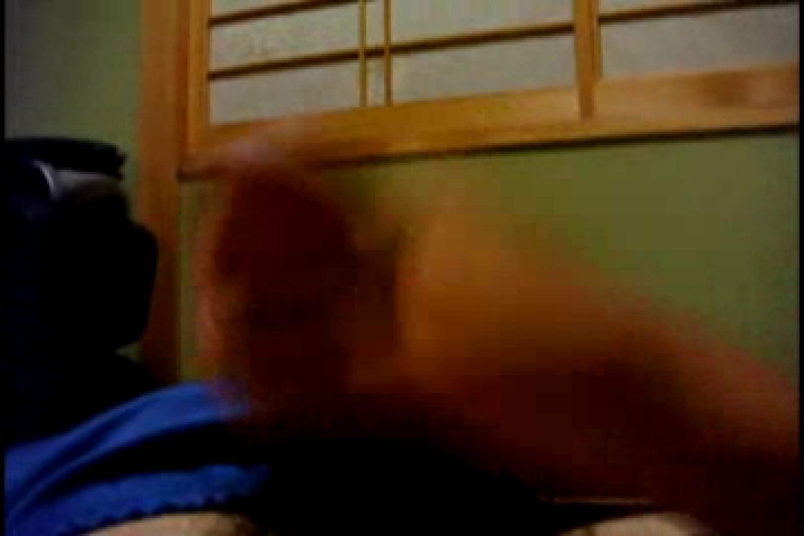 オナ好きノンケテニス部員の自画撮り投稿vol.02 射精特集 ゲイフリーエロ画像 77枚 5