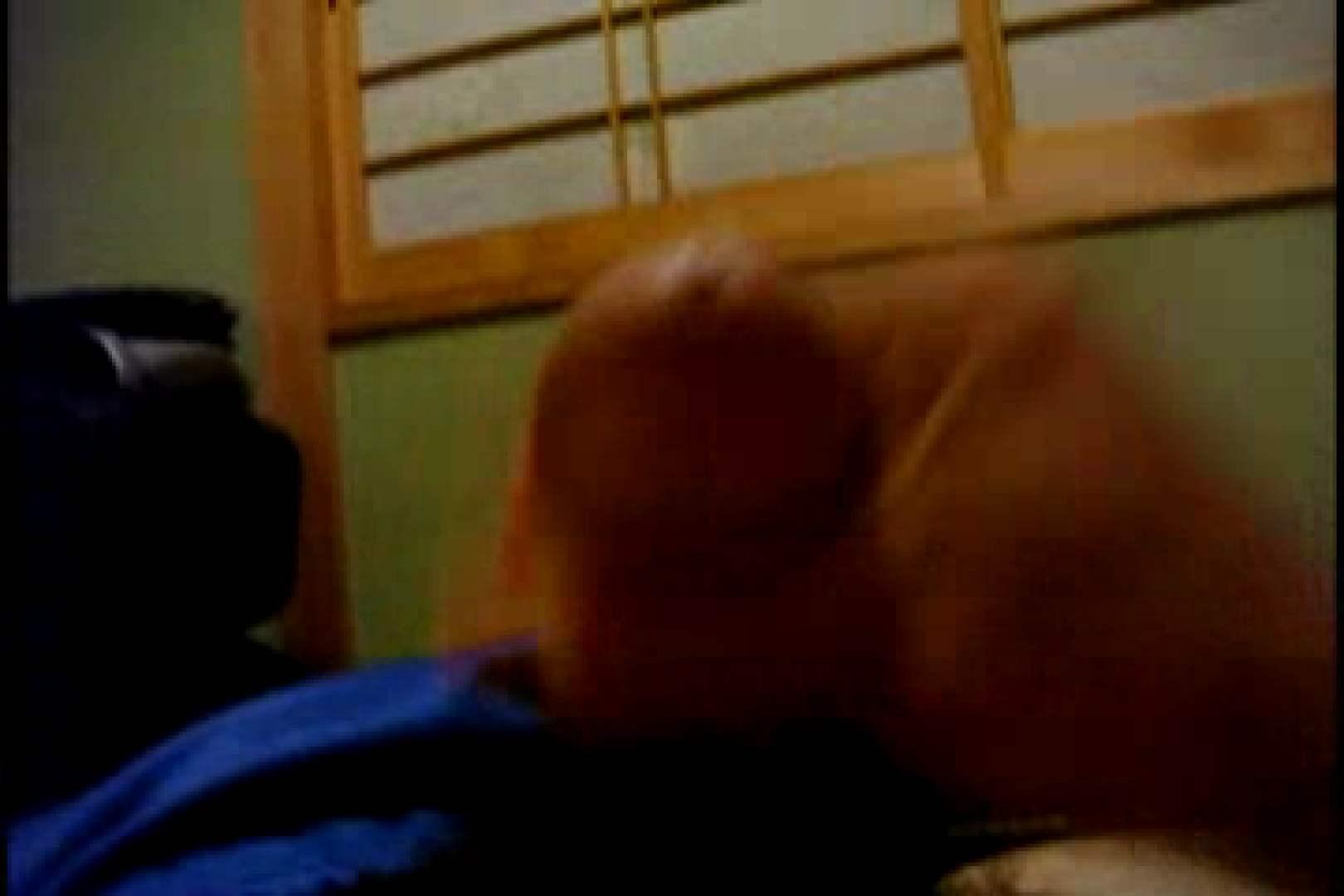 オナ好きノンケテニス部員の自画撮り投稿vol.02 射精特集 ゲイフリーエロ画像 77枚 25