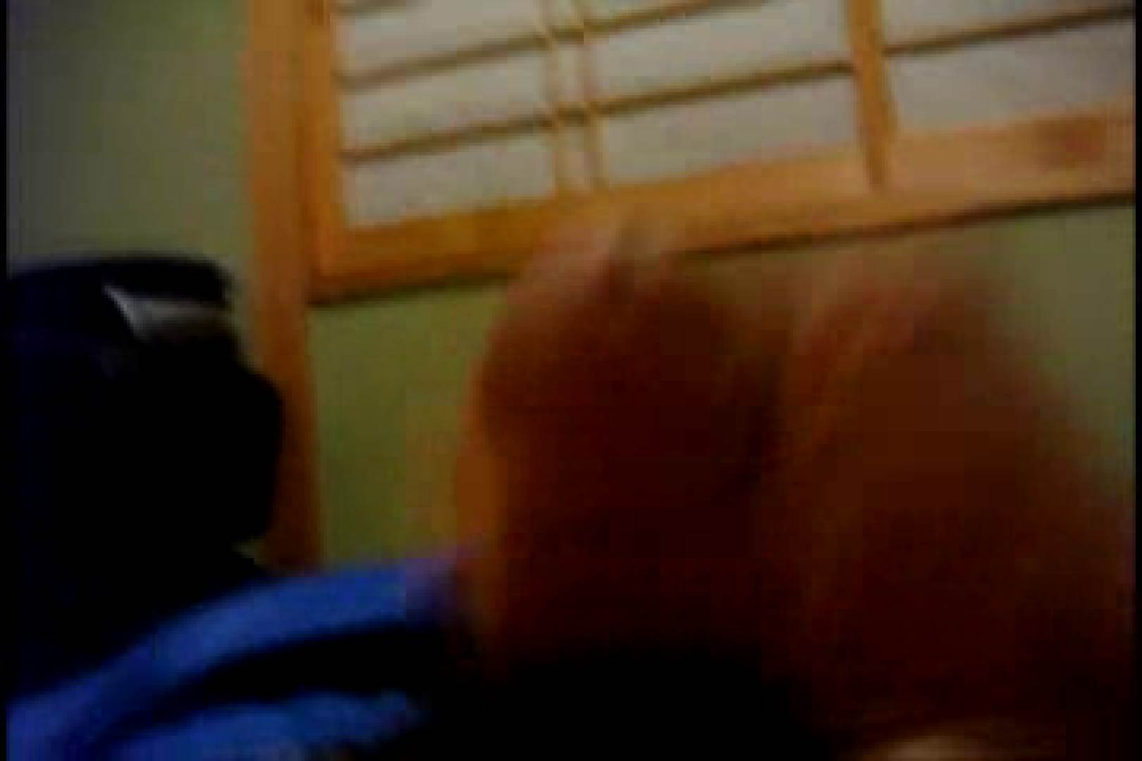 オナ好きノンケテニス部員の自画撮り投稿vol.02 モザ無し エロビデオ紹介 77枚 26