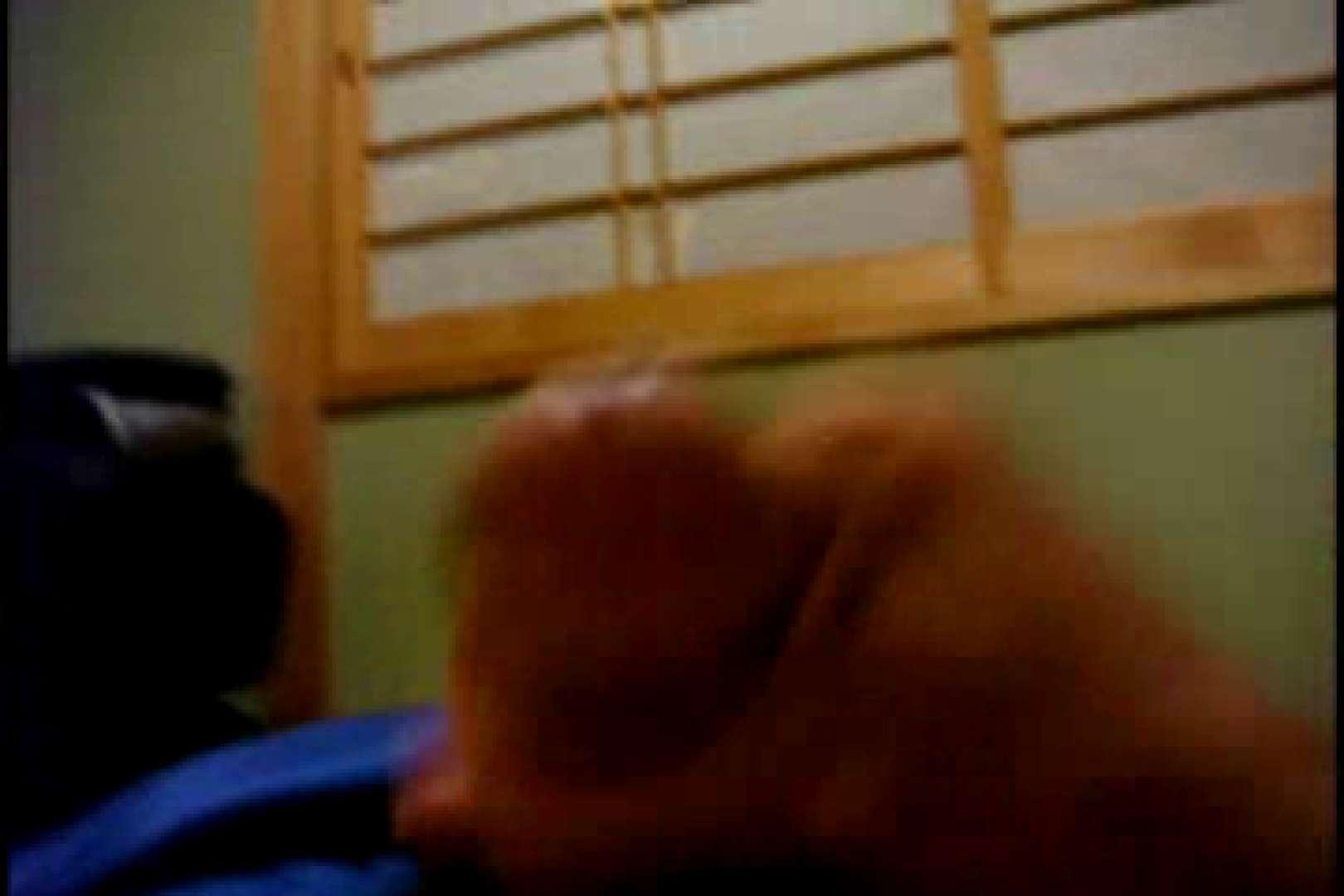 オナ好きノンケテニス部員の自画撮り投稿vol.02 流出特集 ゲイ丸見え画像 77枚 28