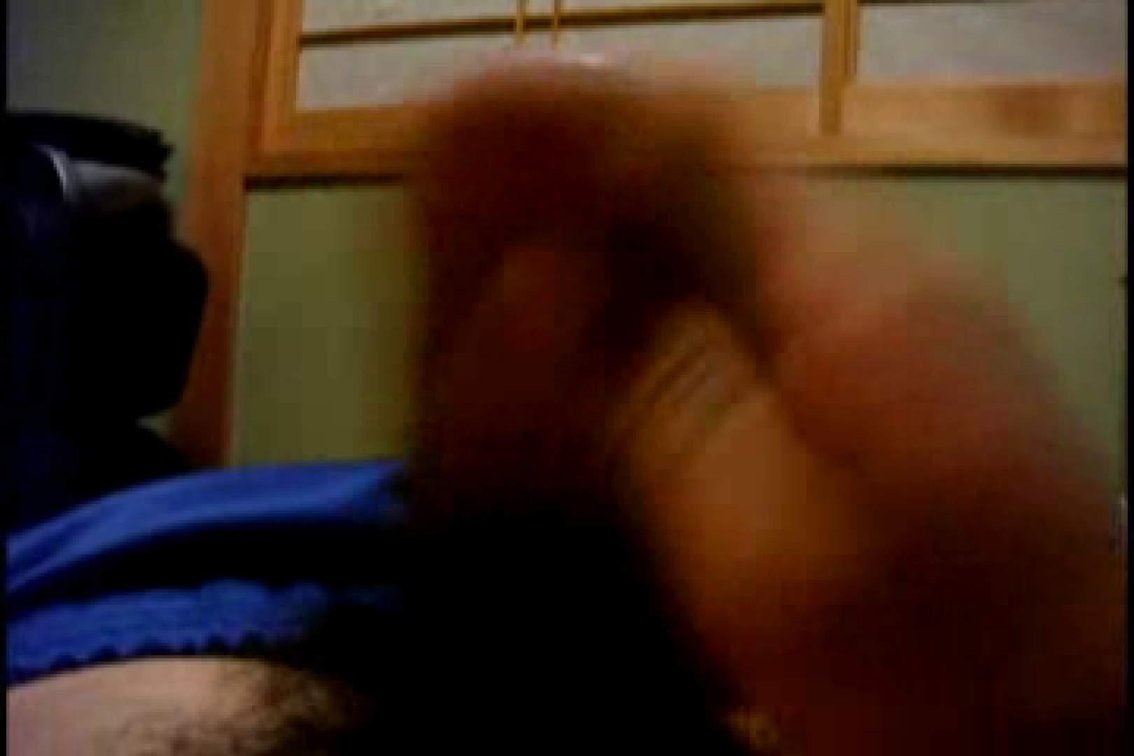 オナ好きノンケテニス部員の自画撮り投稿vol.02 モザ無し | オナニー エロビデオ紹介 77枚 32