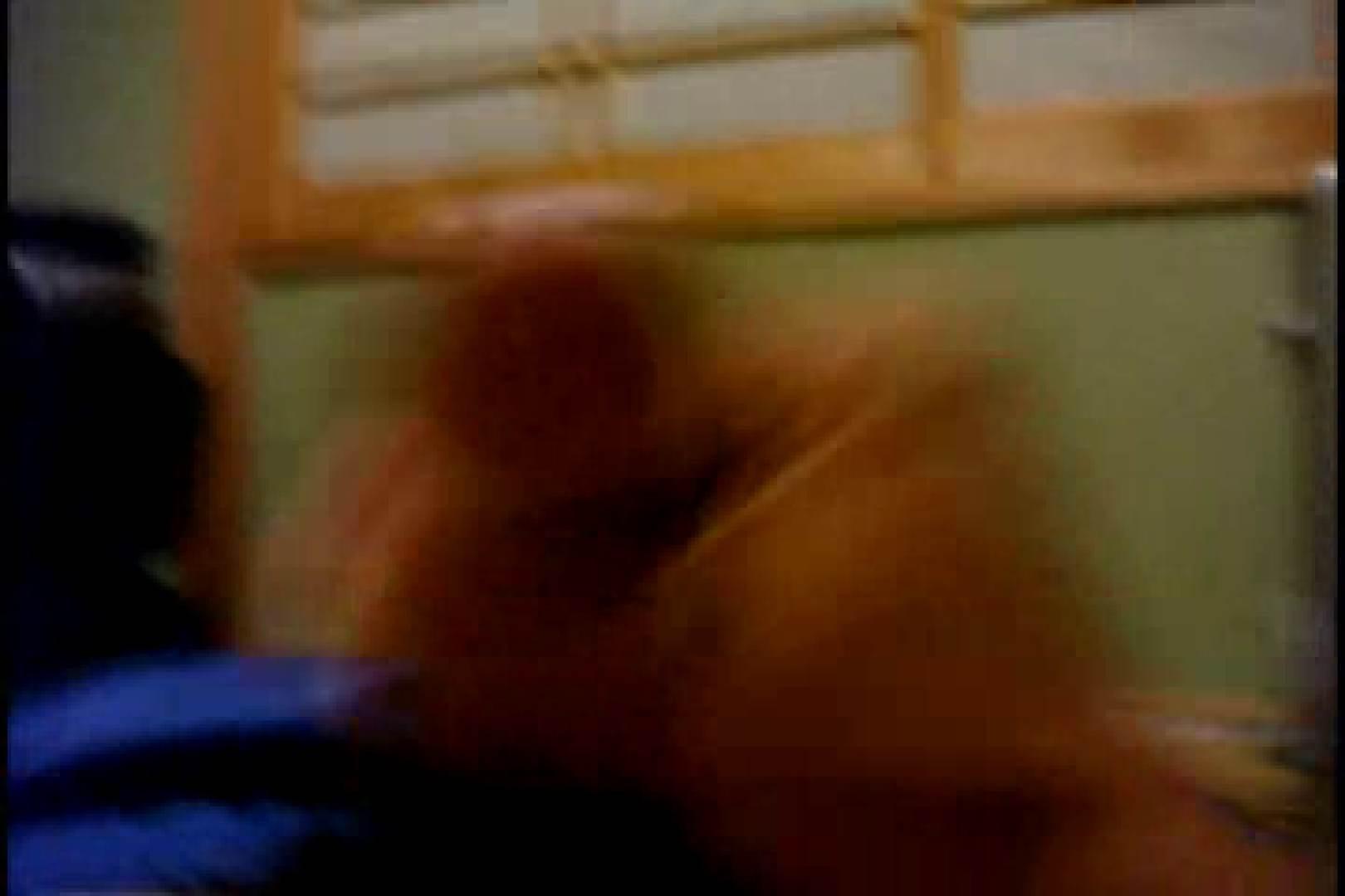 オナ好きノンケテニス部員の自画撮り投稿vol.02 射精特集 ゲイフリーエロ画像 77枚 35