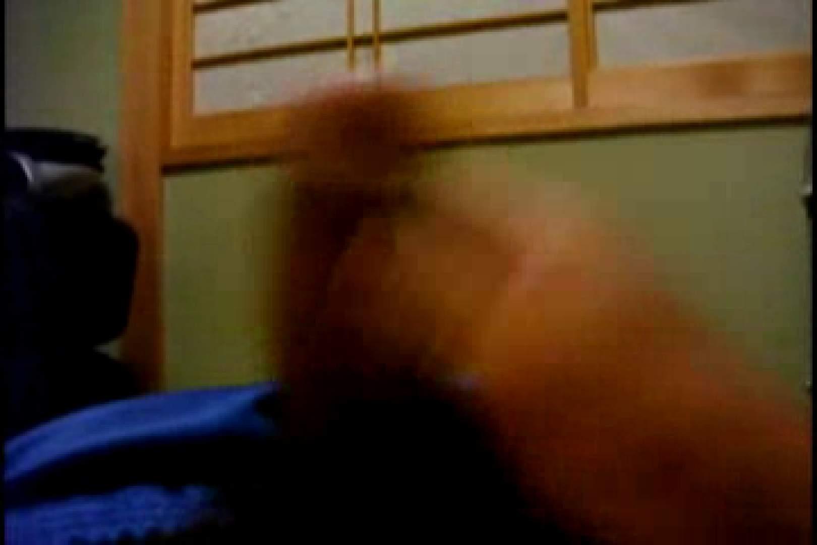 オナ好きノンケテニス部員の自画撮り投稿vol.02 流出特集 ゲイ丸見え画像 77枚 38
