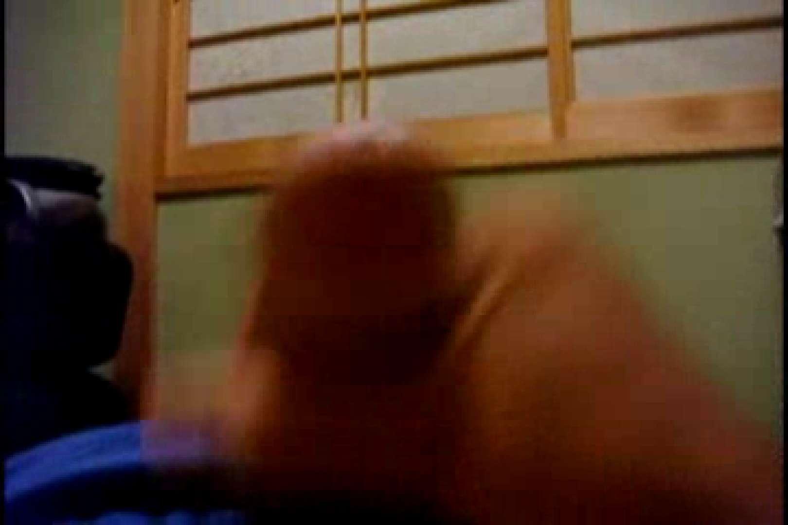 オナ好きノンケテニス部員の自画撮り投稿vol.02 流出特集 ゲイ丸見え画像 77枚 43