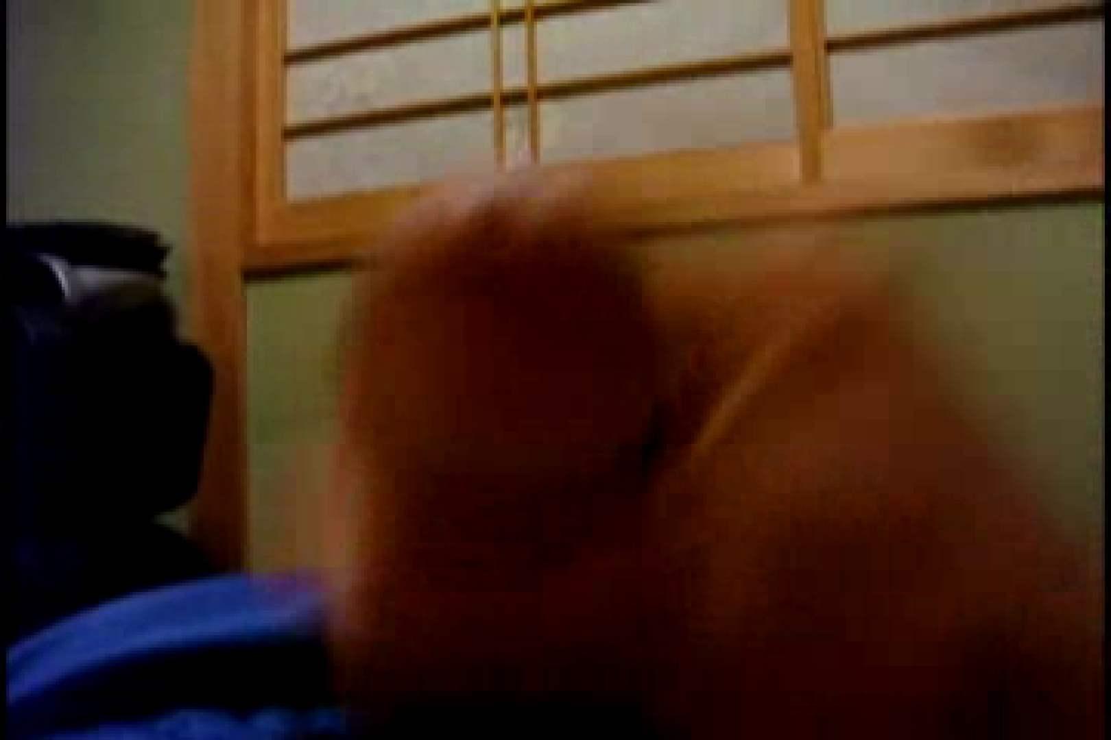 オナ好きノンケテニス部員の自画撮り投稿vol.02 ノンケまつり ゲイエロビデオ画像 77枚 44