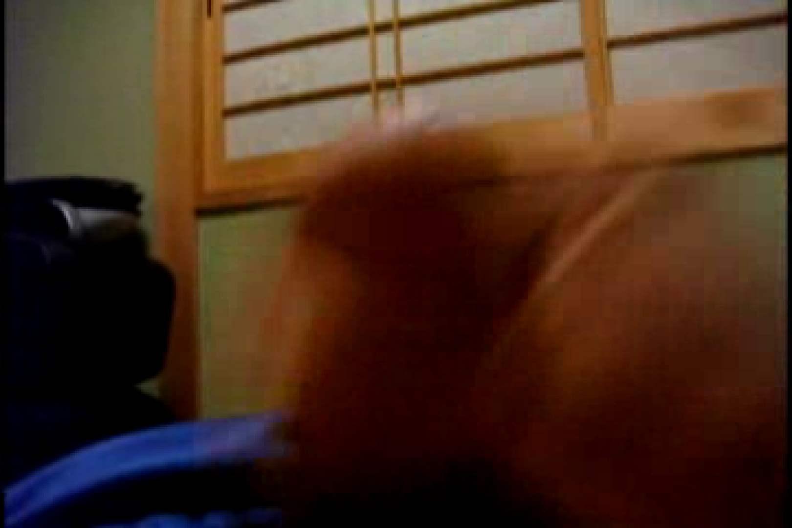 オナ好きノンケテニス部員の自画撮り投稿vol.02 モザ無し エロビデオ紹介 77枚 46