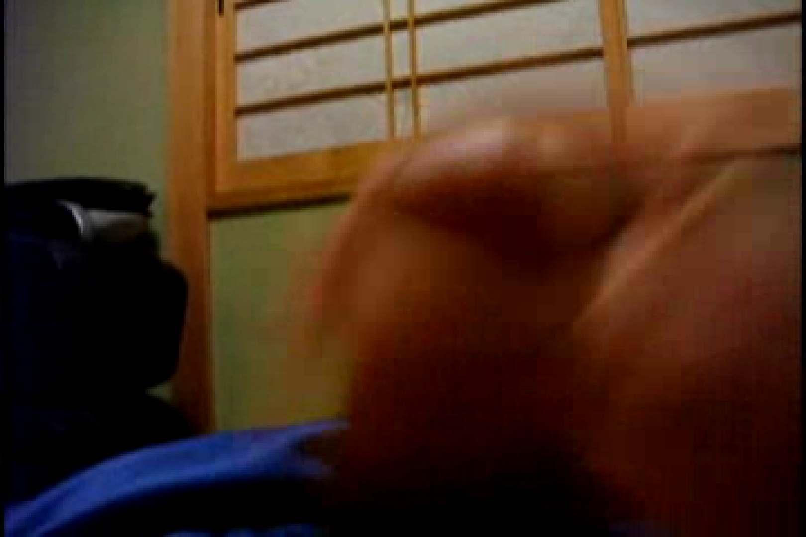 オナ好きノンケテニス部員の自画撮り投稿vol.02 流出特集 ゲイ丸見え画像 77枚 48