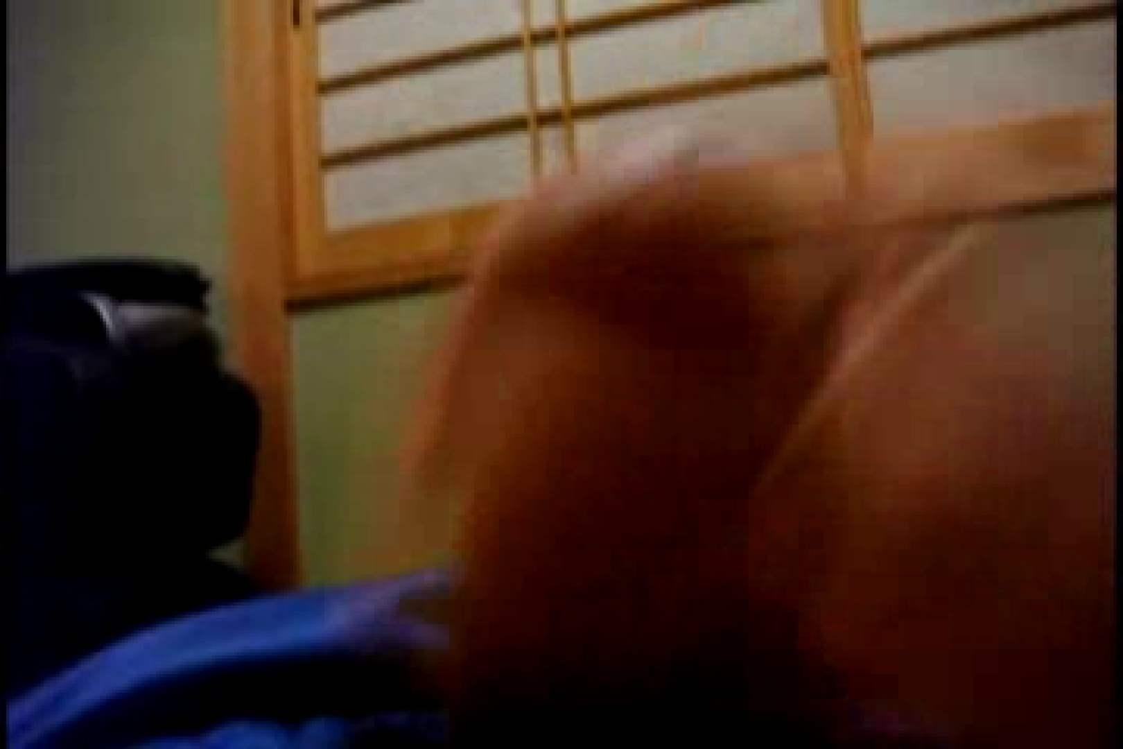 オナ好きノンケテニス部員の自画撮り投稿vol.02 射精特集 ゲイフリーエロ画像 77枚 50
