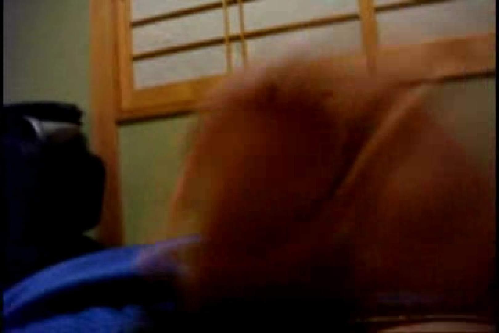 オナ好きノンケテニス部員の自画撮り投稿vol.02 モザ無し エロビデオ紹介 77枚 51