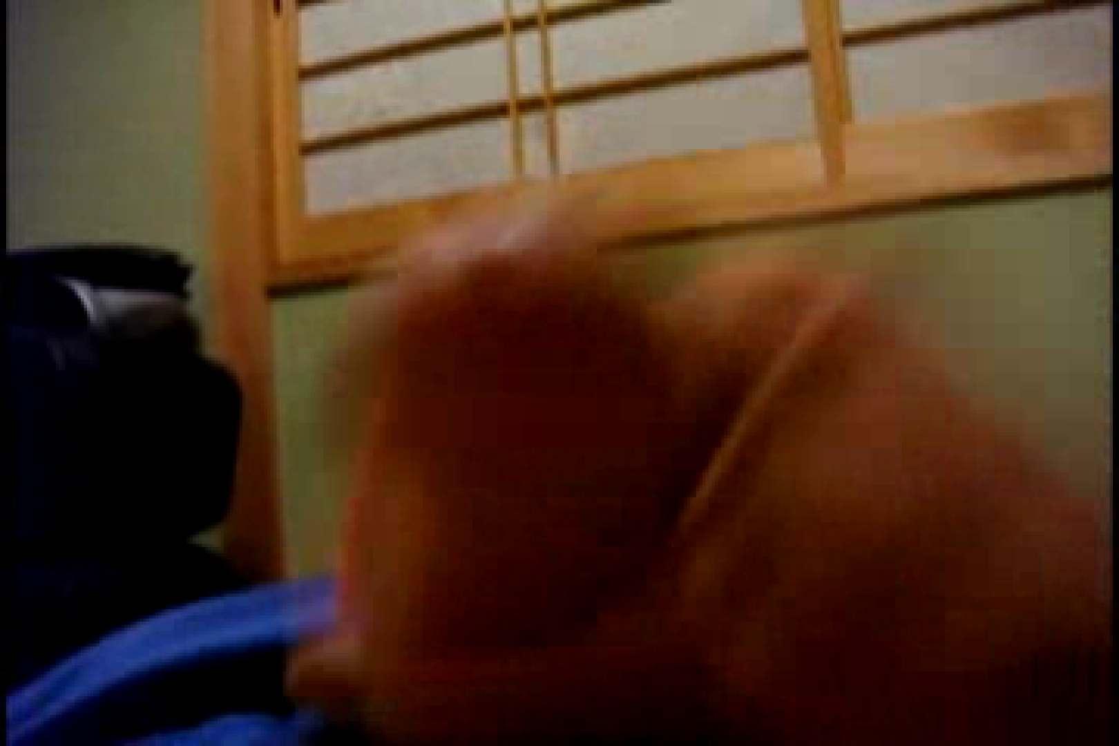 オナ好きノンケテニス部員の自画撮り投稿vol.02 流出特集 ゲイ丸見え画像 77枚 53
