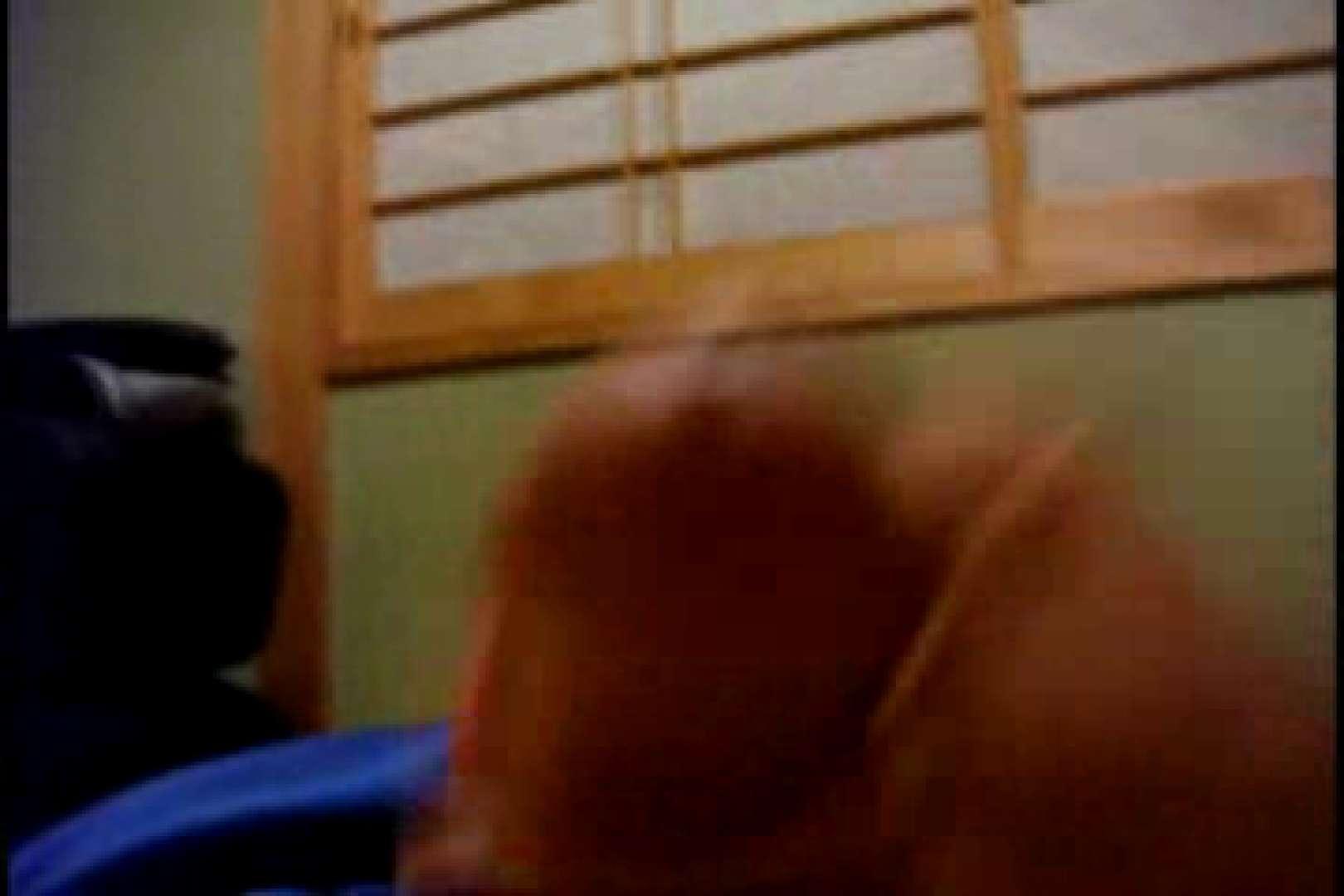 オナ好きノンケテニス部員の自画撮り投稿vol.02 射精特集 ゲイフリーエロ画像 77枚 55