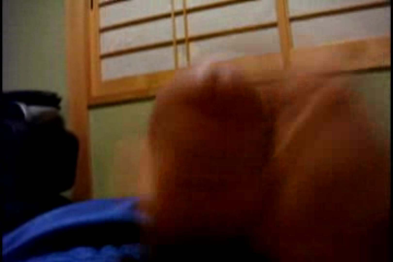 オナ好きノンケテニス部員の自画撮り投稿vol.02 射精特集 ゲイフリーエロ画像 77枚 60