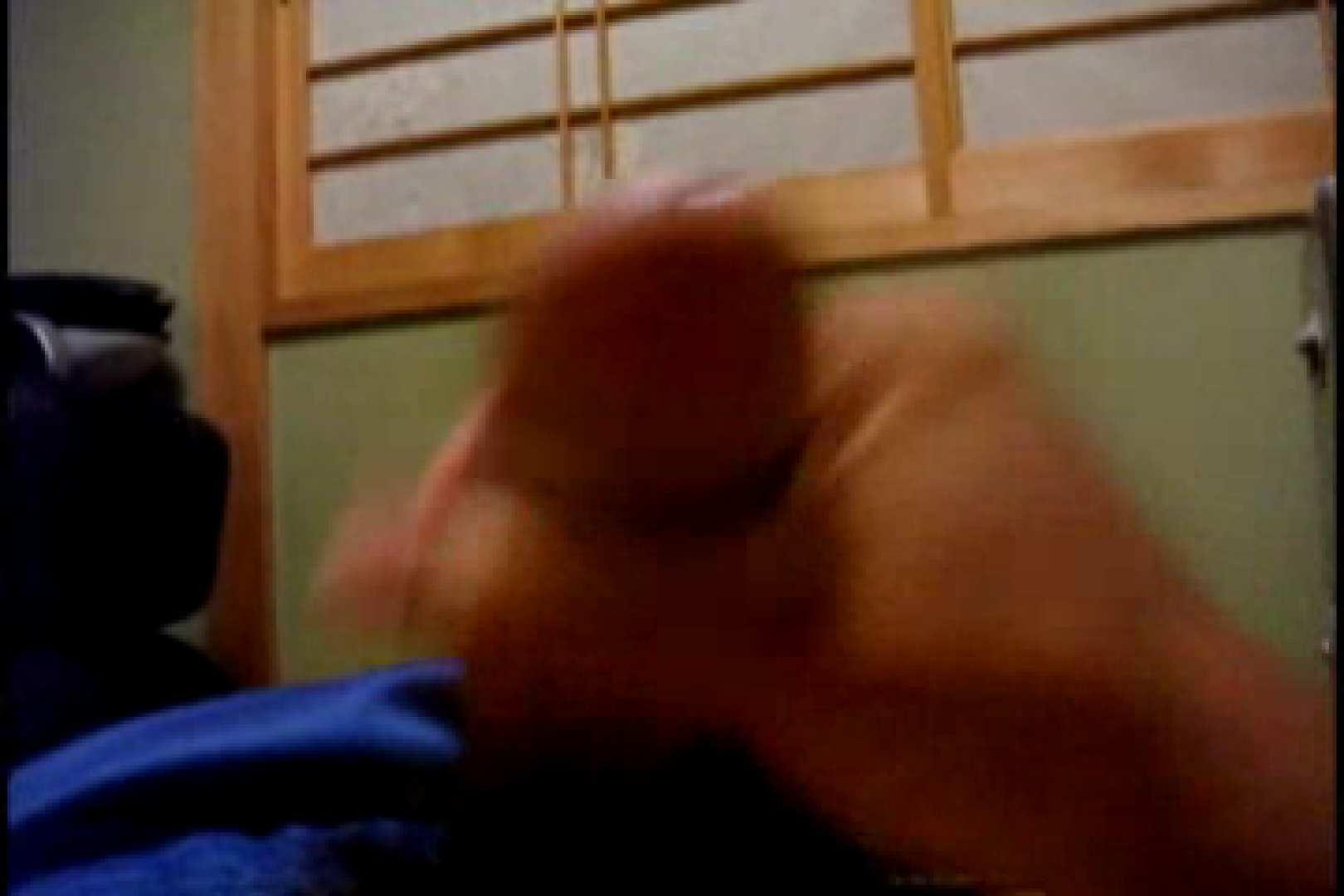 オナ好きノンケテニス部員の自画撮り投稿vol.02 射精特集 ゲイフリーエロ画像 77枚 70