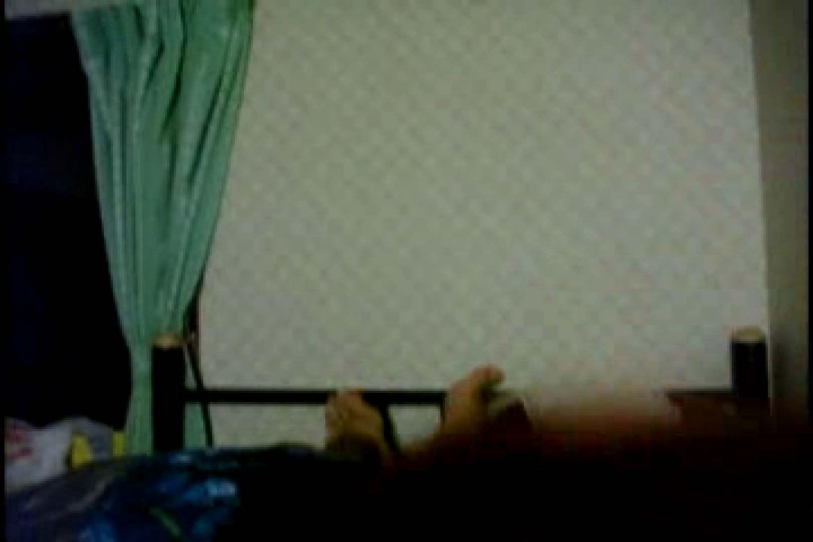 オナ好きノンケテニス部員の自画撮り投稿vol.03 モザ無し   ノンケまつり エロビデオ紹介 114枚 6
