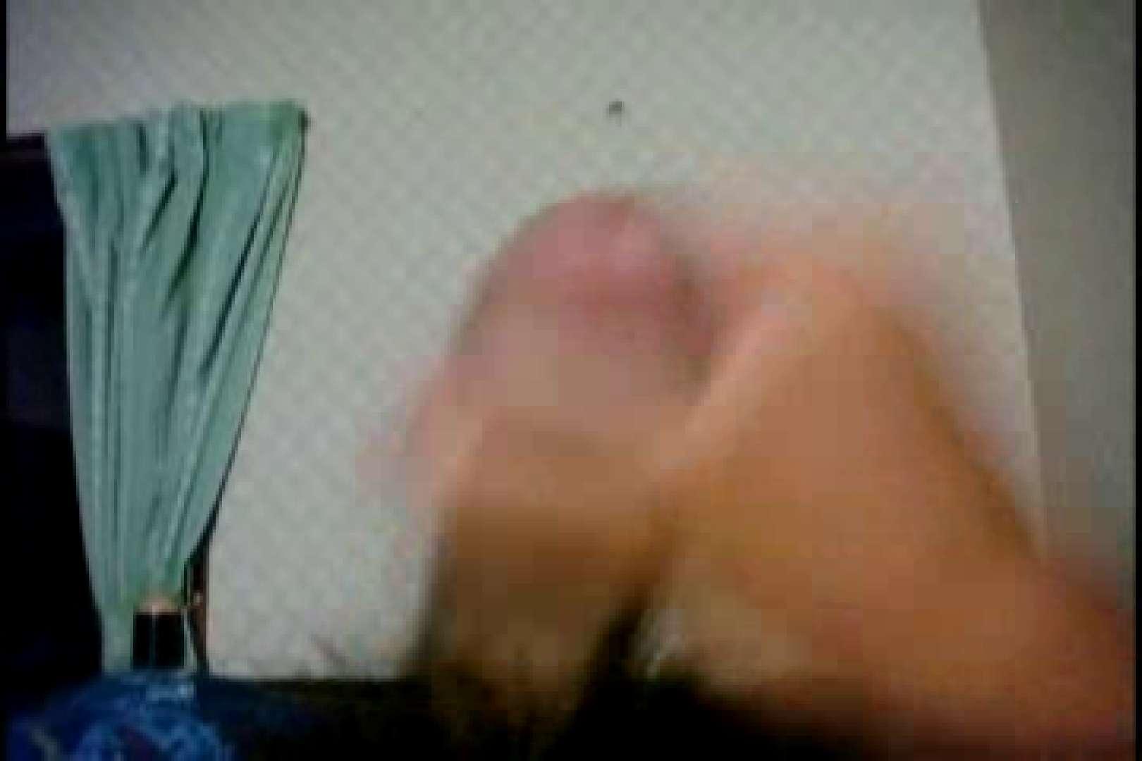 オナ好きノンケテニス部員の自画撮り投稿vol.03 モザ無し エロビデオ紹介 114枚 57