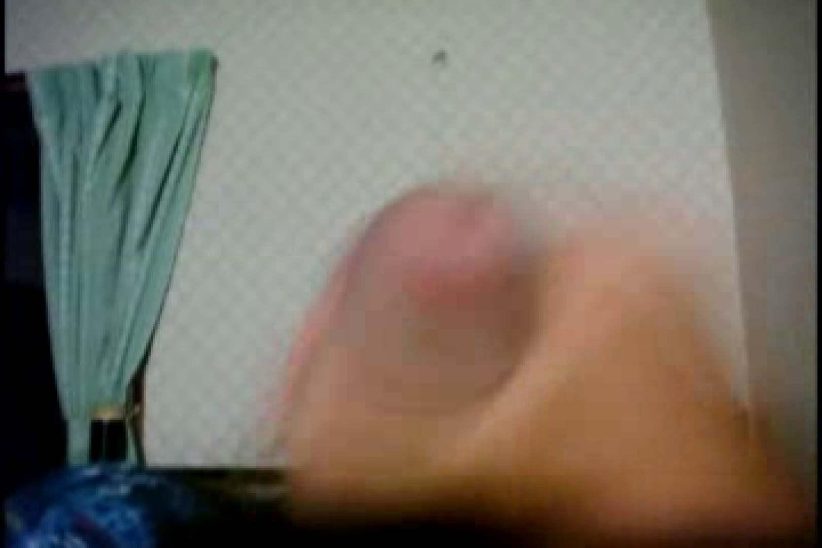 オナ好きノンケテニス部員の自画撮り投稿vol.03 射精特集 ゲイ無修正動画画像 114枚 80