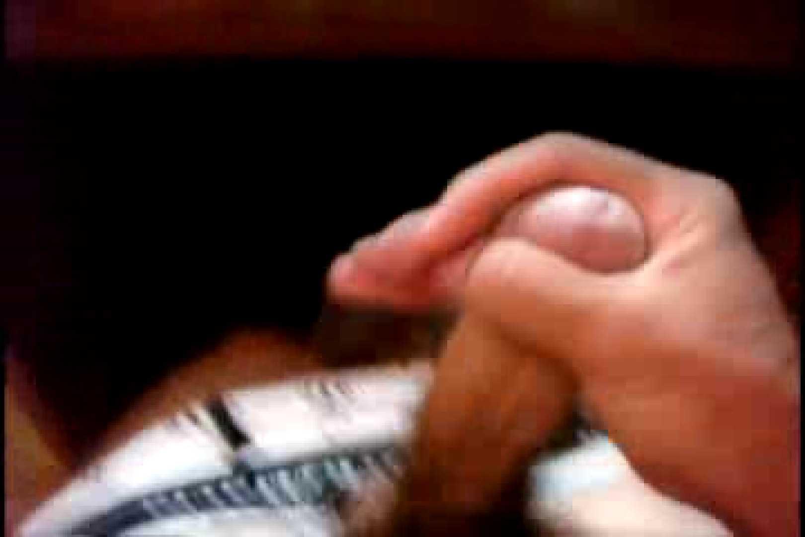 オナ好きノンケテニス部員の自画撮り投稿vol.04 ノンケまつり 男同士動画 108枚 4