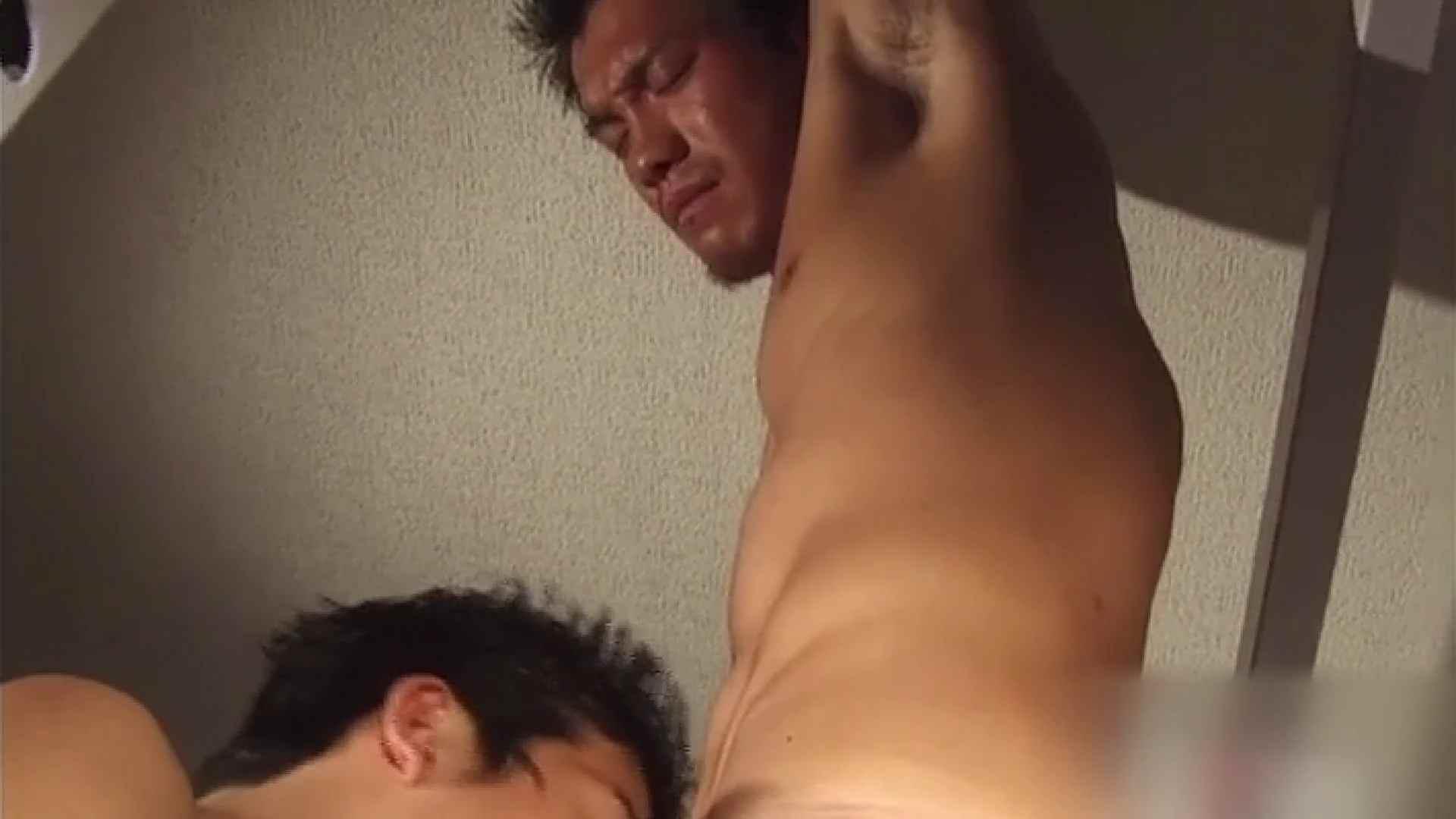 珍肉も筋肉の内!!vol.3 キン肉 ゲイ無料エロ画像 104枚 63
