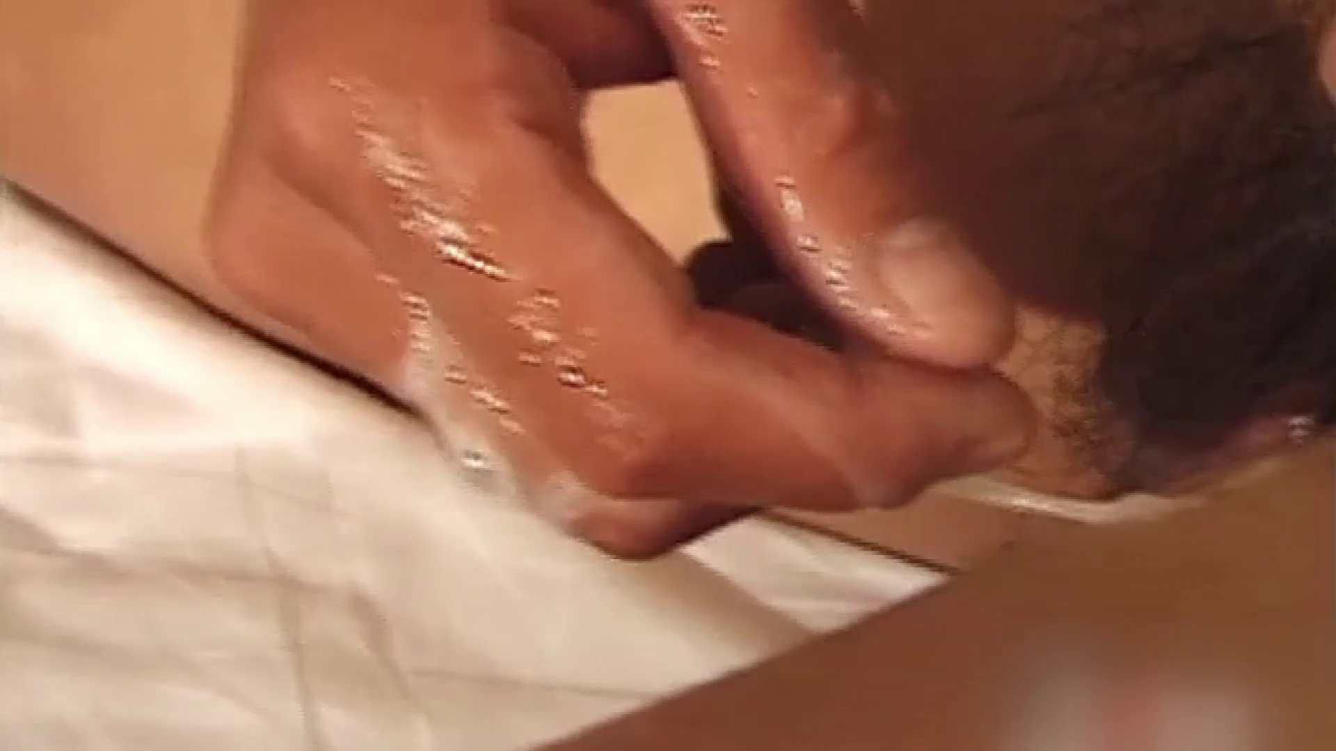 珍肉も筋肉の内!!vol.6 流出特集 ゲイエロ画像 106枚 97