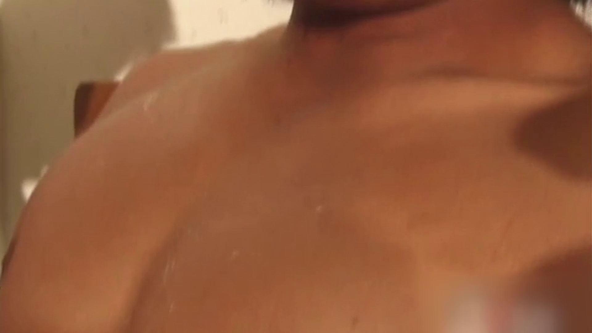 珍肉も筋肉の内!!vol.6 フェラ ゲイ素人エロ画像 106枚 99