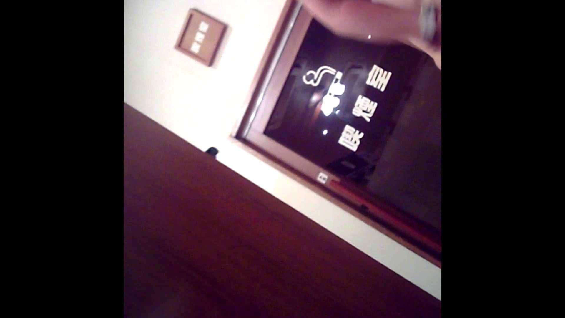 普段の貴方を隠し撮り Vol.01 流出特集 | 着替えシーン ゲイフェラチオ画像 108枚 106