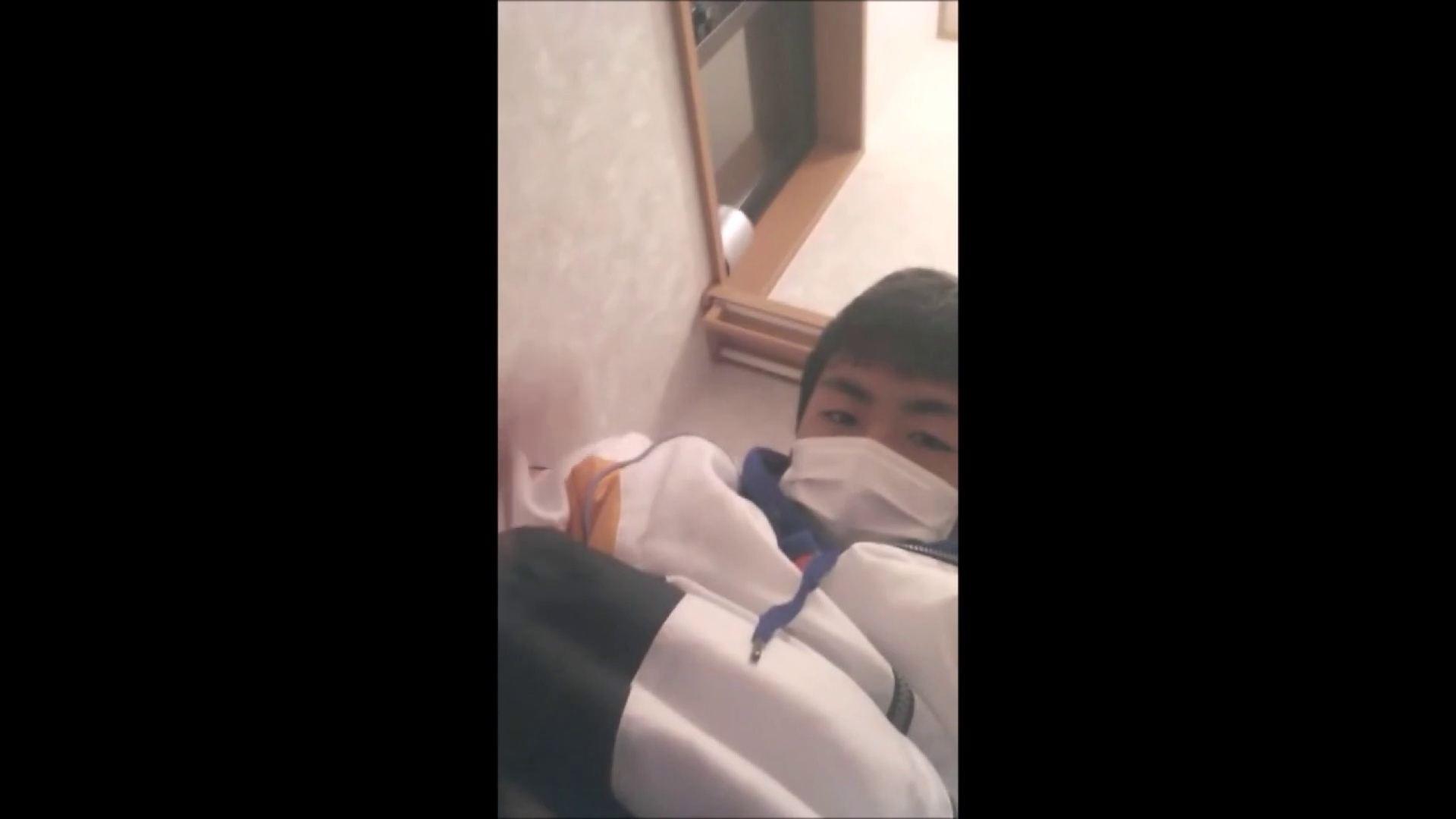大人の男を夢見るBOYS Vol.49 手淫 ゲイAV画像 106枚 87