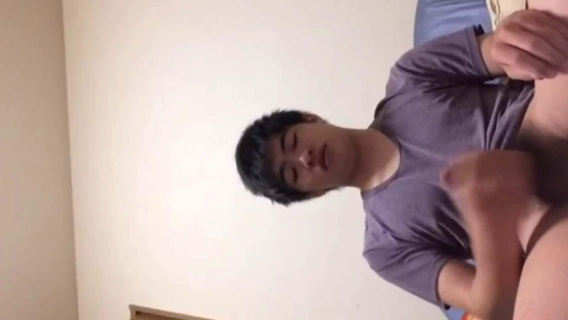 大人の男を夢見るBOYS Vol.61 オナニー ゲイ無料エロ画像 97枚 34
