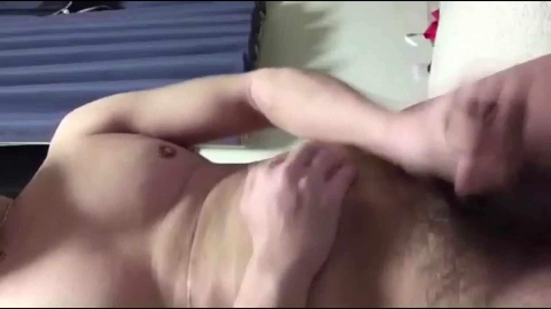 個人撮影 自慰の極意 Vol.17 手淫 AV動画 105枚 66