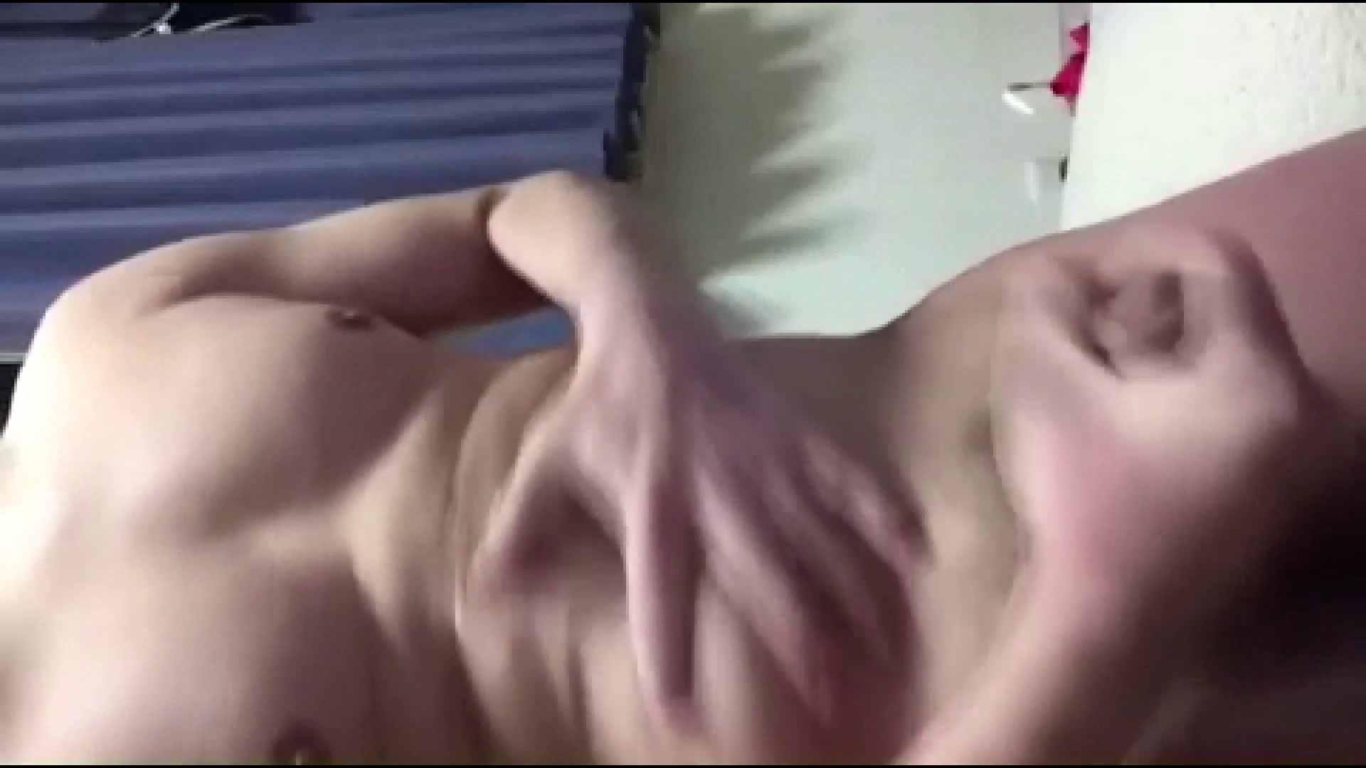 個人撮影 自慰の極意 Vol.17 手淫 AV動画 105枚 76