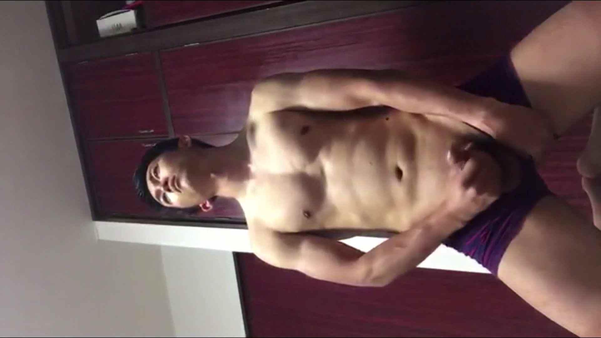 個人撮影 自慰の極意 Vol.23 自慰シーン 男同士動画 75枚 37
