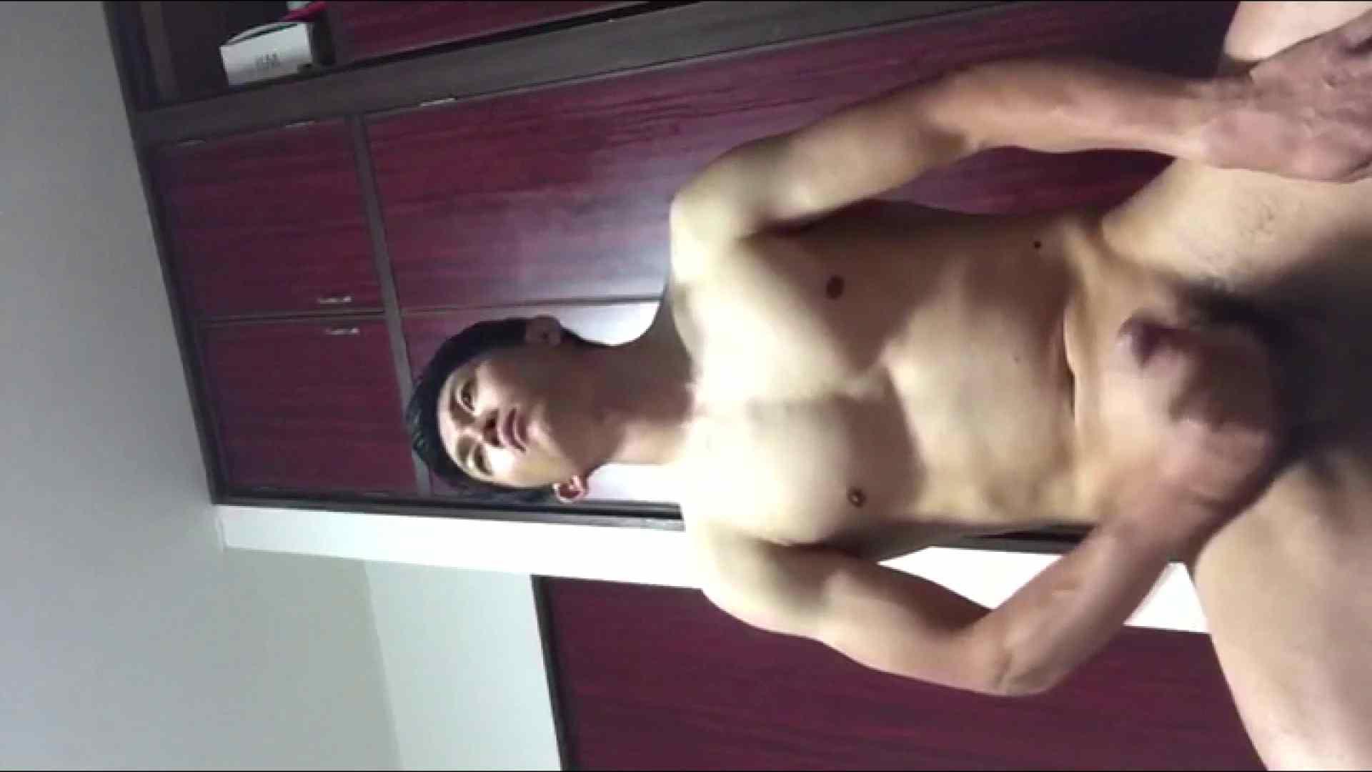 個人撮影 自慰の極意 Vol.23 手淫 AV動画 75枚 73
