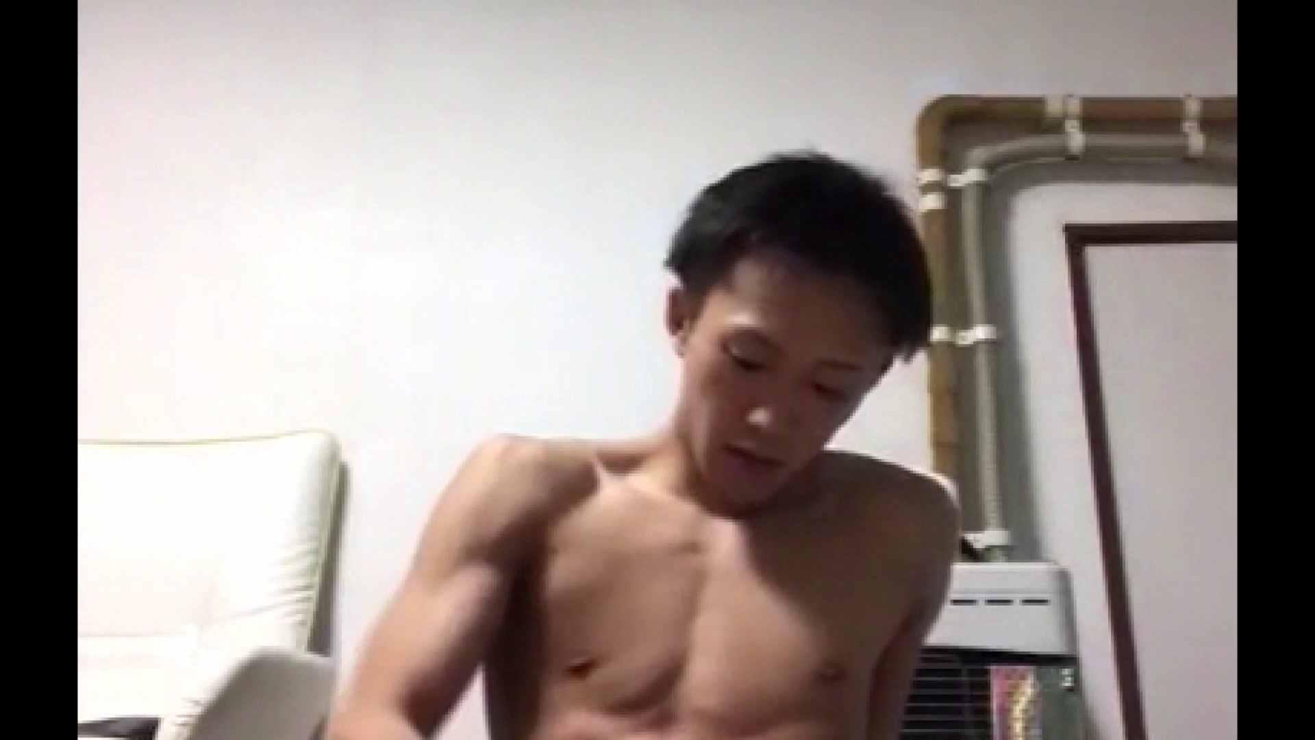 個人撮影 自慰の極意 Vol.50 自慰シーン ゲイアダルトビデオ画像 109枚 83