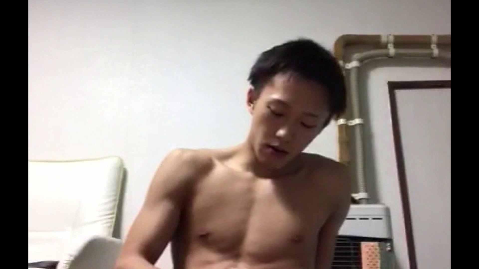 個人撮影 自慰の極意 Vol.50 手淫 ゲイ無修正動画画像 109枚 99