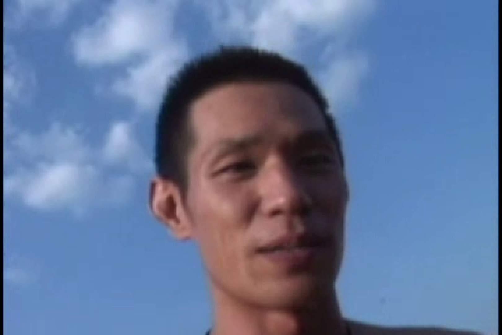 スリ筋!!スポメンのDANKON最高!!take.01 オナニー ゲイアダルト画像 92枚 31