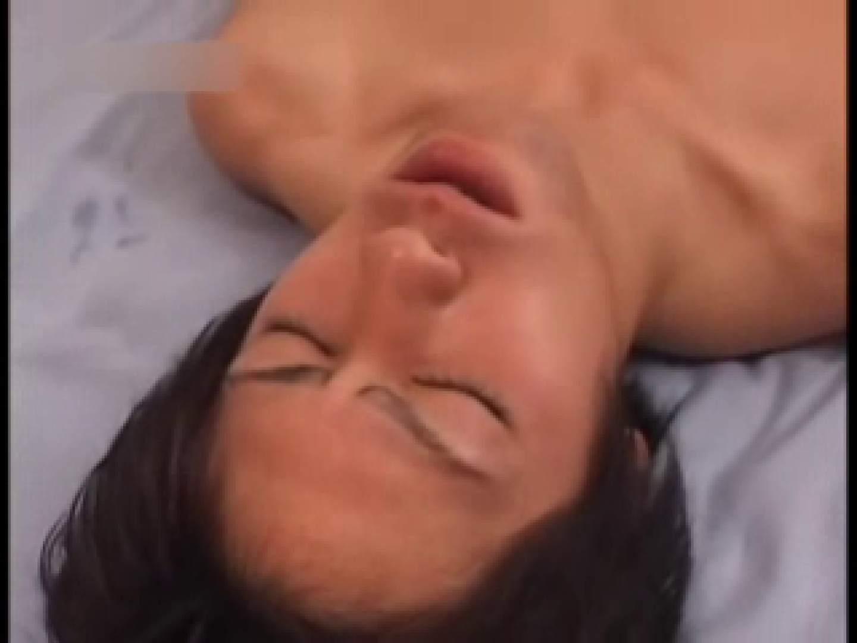 大集合!!カッコ可愛いメンズの一穴入根!! vol.31 生入最高 男同士動画 80枚 13