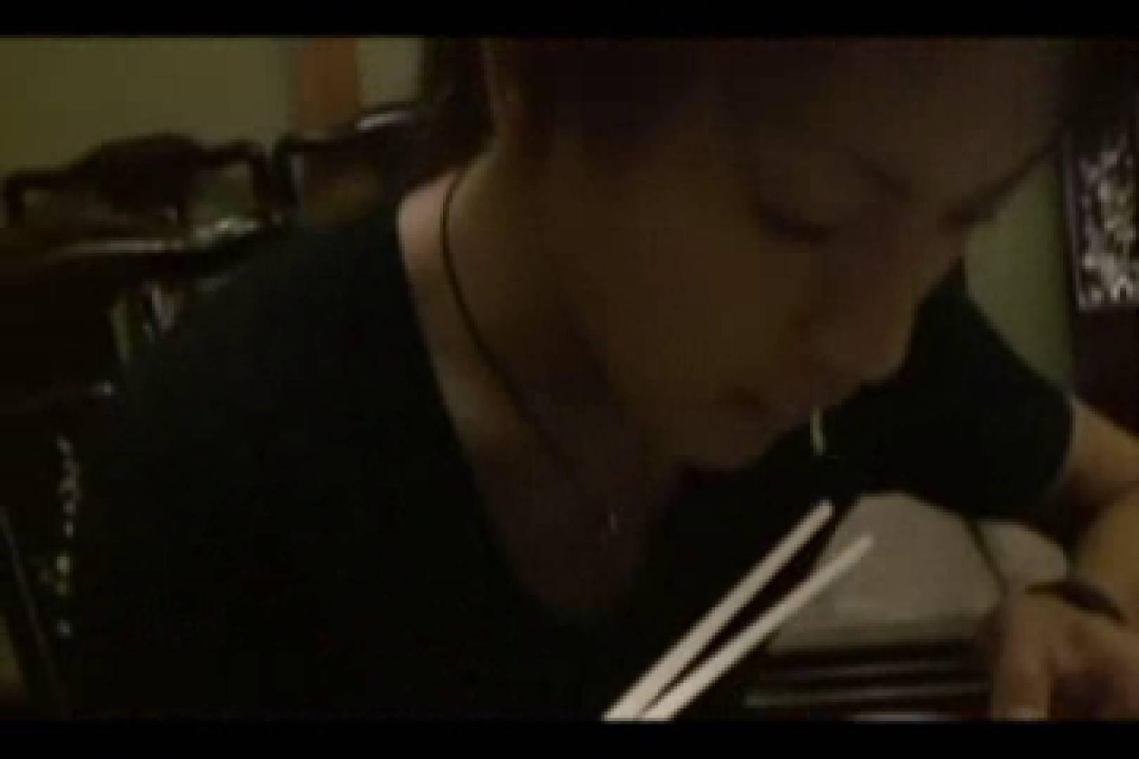 イケメンの逝きまくり旅情!!in 横浜 射精特集 ゲイ無料エロ画像 116枚 54