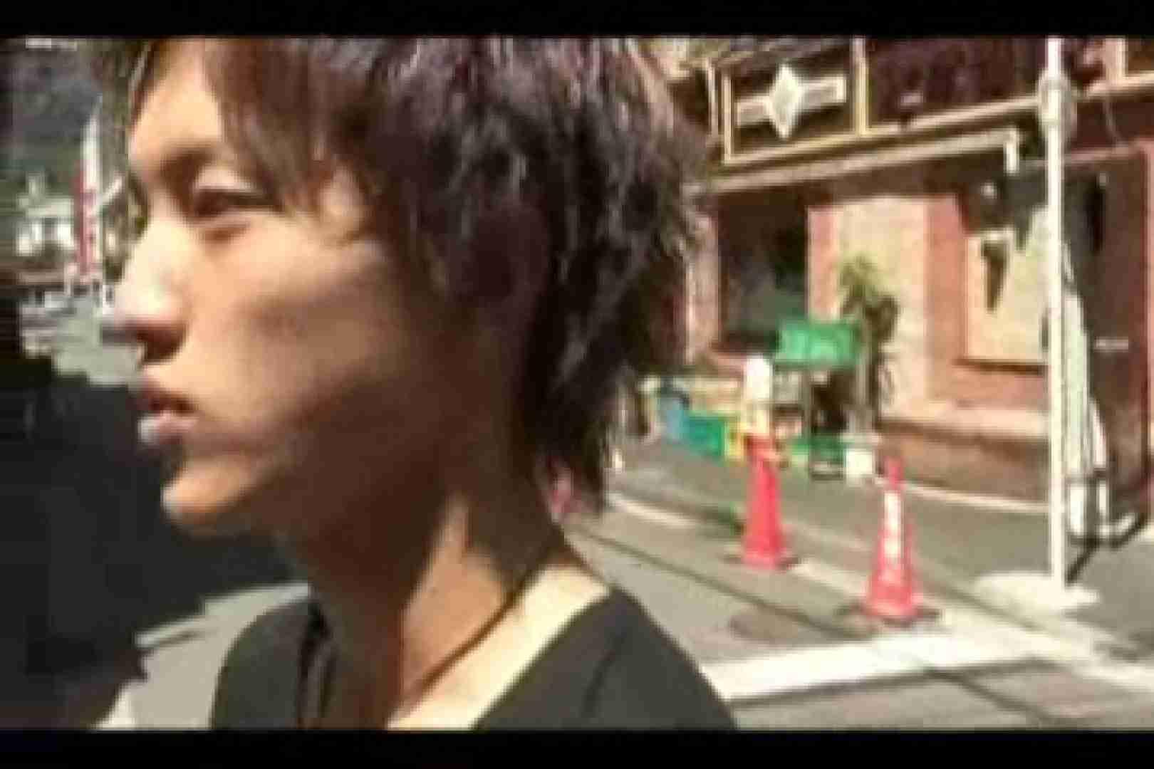 イケメンの逝きまくり旅情!!in 横浜 イメージ (sex) | フェラ ゲイエロ画像 116枚 101