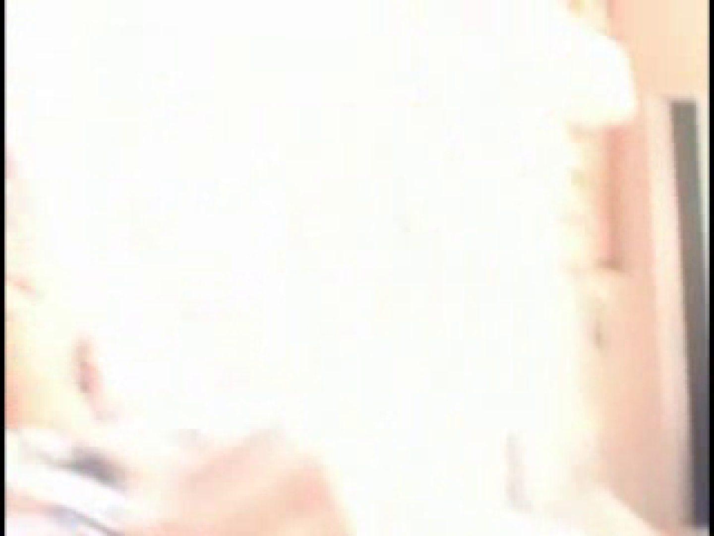 大集合!!カッコ可愛いメンズの一穴入根!! vol.47 フェラ ゲイエロ画像 79枚 49