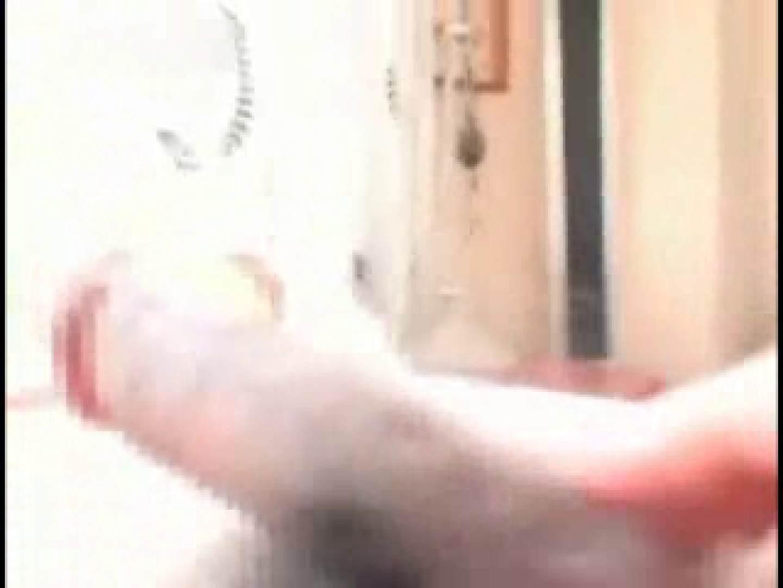 大集合!!カッコ可愛いメンズの一穴入根!! vol.47 ペニス特集 ゲイモロ画像 79枚 59