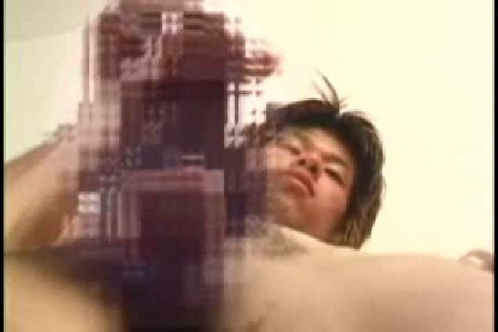 ノンケ限定!!カメラの前でオナニーしてみー!! 手淫 AV動画 90枚 8