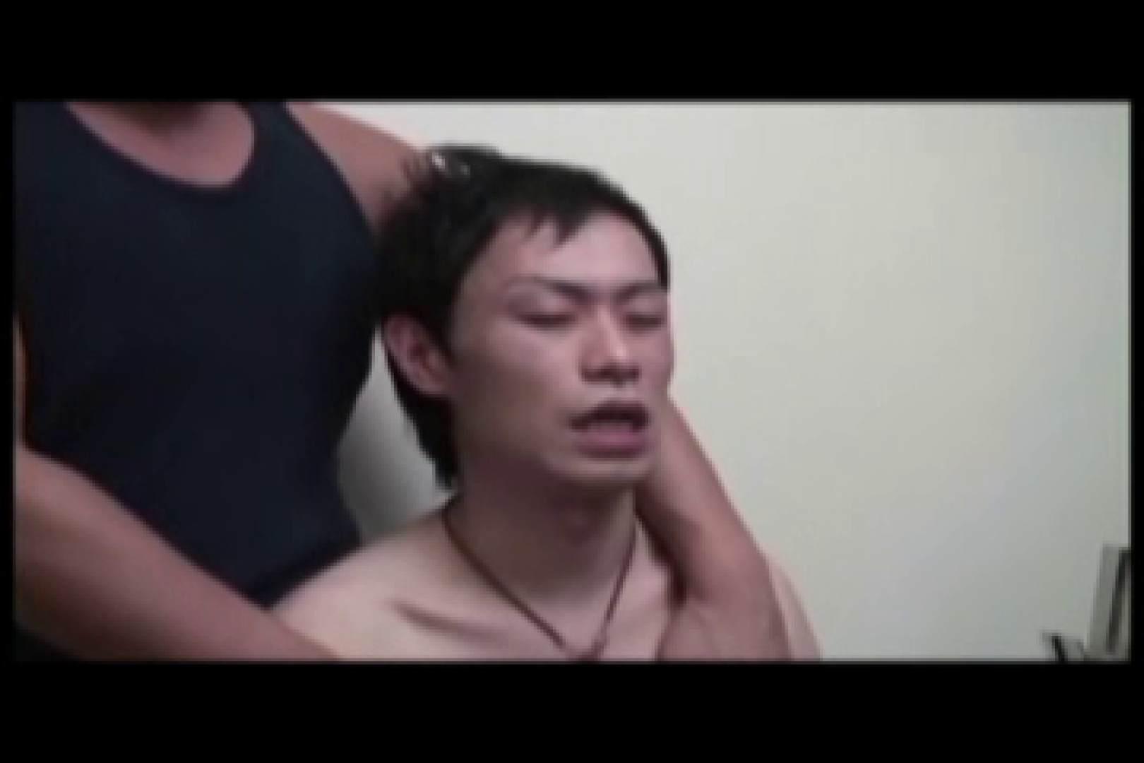 Ikemen Love Mate vol.6 フェラ | アナル特集 ゲイ素人エロ画像 93枚 2
