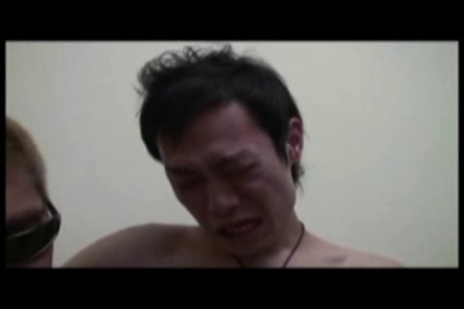 Ikemen Love Mate vol.6 ケツマン ゲイフリーエロ画像 93枚 65
