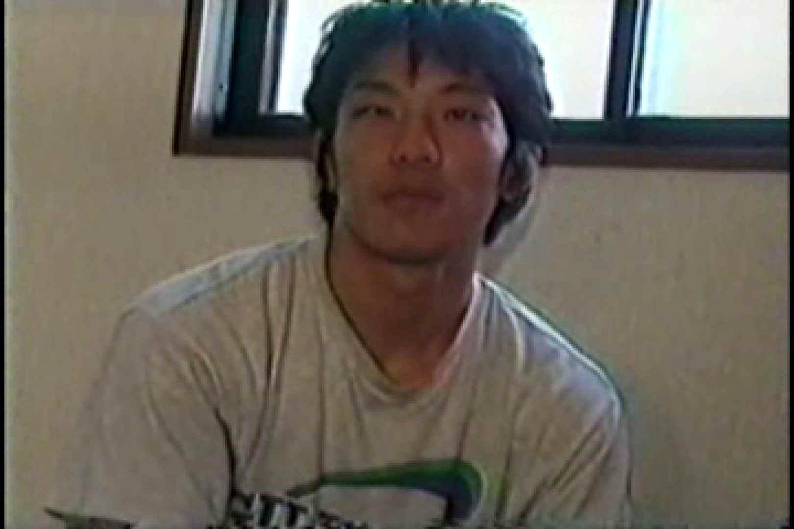 『ノンケ・スポーツマンシップとは・・・! ! 』 第6戦 体育会系 ゲイ無料エロ画像 111枚 1
